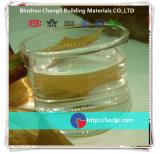 Polycarboxylate Superplasticizer PCEのコンクリートの混和