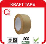 Marcas chinesas de marketing direto Kraft Tape - 9