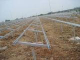 Панель новой энергии солнечная фотовольтайческая (горячий гальванизированный DIP)