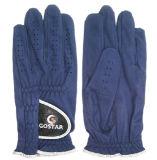 De Handschoen van het Golf van Microfiber van mensen (mgl-07)