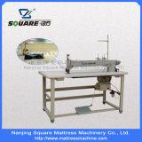 Máquina de coser del solo de la aguja zigzag largo del brazo para el colchón (JQ2A)