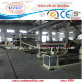 2000mm PVC Waterproof Flooring Rolls Machine