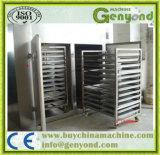 Estufa de circulación caliente del aire caliente de la venta