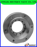 Крышка тела шарикового клапана ASTM A182 F304