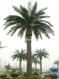 De cellulaire Toren van de Antenne van de Communicatie Camouflage van de Palm