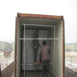 Economia Temporary Fencing para Sale From China Factory