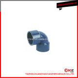 Plastikumkehrbogen Belüftung-Rohrfitting-Form