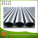 ASTM B163 Uns ningún tubo inconsútil de 2200 níqueles
