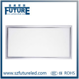 OfficeまたはIndoorのための300X600 24W Recessed LED Flat Panel Ceiling