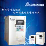 Máquina de trituração dental do metal do CNC de Jd-2040s para o laboratório