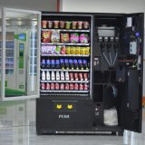 Café Distributeur Automatique Machine à café