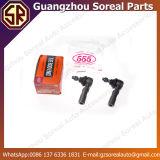 Auto Parts Tie Rod End 45046-19175 Se-2651 para Toyota Corolla
