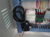Машинное оборудование Woodworking CNC MDF деревянной двери multi-Fuction