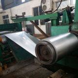 Bobina d'acciaio del metallo d'acciaio del galvalume di Aluzinc