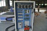 Router 2030 di CNC di Atc per il MDF acrilico con Ce