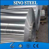 Galvalume di A792 Antifinger Az150 G550/bobina d'acciaio di Aluzinc