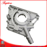 Смазывать Oil Pump (3696436) для Cumminis Bfcec Engine
