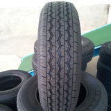 Handelsauto-Reifen-heller LKW-Gummireifen des reifen-195r15c für Van