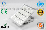 CE/Rophs를 가진 2015 최신 120W LED Flood Lamp