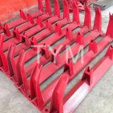 ISO9001: 2000guaranteed Zhengzhouのコンベヤーベルトの工場販売