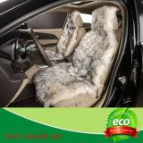 De Dekking van de Zetel van de Auto van de schapehuid