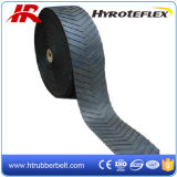 Конвейерные шнура угольной шахты St630-St5400 стальные