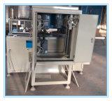 Автоматическая филировальная машина конца сплава для алюминиевого профиля