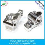Itg 75 accessori su ordinazione dei ricambi auto, metallo che elabora le parti, parti dell'automobile