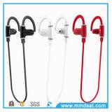 Il trasduttore auricolare senza fili di Bluetooth della cuffia avricolare di sport più fredda S530 per gli sport