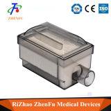 Migliore filtro dal concentratore dell'ossigeno con i campioni liberi