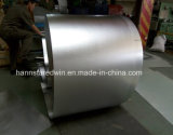 品質のGlの主なGalvalumeの鋼鉄コイル