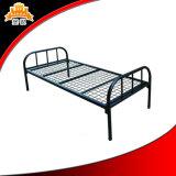 Einzelnes Bett für Wohnzimmer