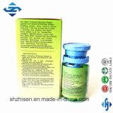 Meizi естественное травяное Sofegel Slimming продукт потери веса