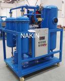 Ty-30 (1800L/H) tratamiento del petróleo de la turbina del vacío, purificador de petróleo
