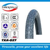 좋은 가격을%s 가진 고품질 110/90-16tl 기관자전차 타이어