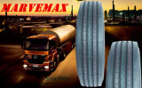 Smartway Verified 11r22.5, 11r24.5 Commercial Tire
