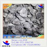 Anyang Factory Produce Silicon Calcium Barium Sibaca Alloy