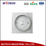 China ISO9001 Foundry Iron Sand Casting Part for Agricultural Machinery