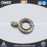 Rolamento de rolo cilíndrico cheio selado/rolamento de rolo cilíndrico (NU252M)