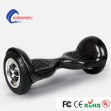 Promotie 6.5/8/10 Duim Twee de Elektrische MiniAutoped Hoverboard van het Wiel