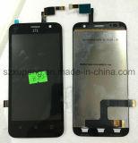 Großhandelspreis-Handy LCD-Bildschirm für Zte Z812