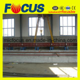 Buon Quality Concrete Steel Mould per Concrete Palo Production Line