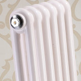 Getto Iron Radiator per Home Heating Highquality