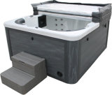 De acryl Pool van /Hot van de Jacuzzi Tub/SPA voor Persoon 4