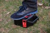 sorgente solare domestica portatile di energia solare del generatore 150wh per accamparsi