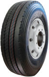 385 / 55r22.5, 315 / 80R22.5, radial del carro pesado de Neumáticos, TBR Tire, All Steel Neumáticos