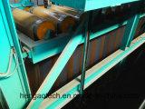 Machine d'impression de bobine à vendre