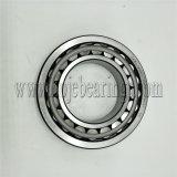 Roulement à rouleaux stable de cône de taille de pouce de performance de haute précision 567/563