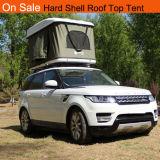 على عمليّة بيع شريكات خارجيّ [4ود] [سوف] سيارة سقف أعلى خيمة