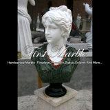 De Mislukking van de steen voor Decoratie Mej.-2430 van het Huis